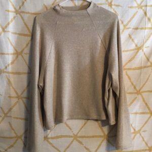 H&M sweater M